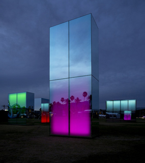 Reflection-Field-at-Coachella-by-Phillip-K-Smith-III_dezeen_3.jpg