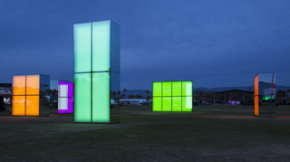 Reflection-Field-at-Coachella-by-Phillip-K-Smith-III_dezeen_5.jpg