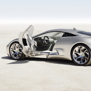 dezeen_-C-X75-by-Jaguar-larger-images-3.jpg