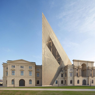 dezeen_Dresden-Museum-of-Military-History-by-Daniel-Libeskind-photographed-by-Hufton-+-Crow_1.jpg