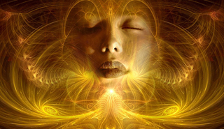Why_You_Should_Access_The_Akashic_Records2.jpg